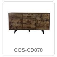 COS-CD070